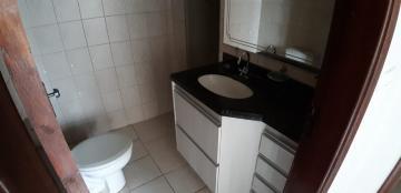Alugar Casas / Padrão em Sertãozinho R$ 1.650,00 - Foto 26