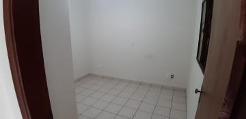 Alugar Casas / Padrão em Sertãozinho R$ 1.650,00 - Foto 30