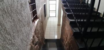 Alugar Casas / Padrão em Sertãozinho R$ 1.650,00 - Foto 32