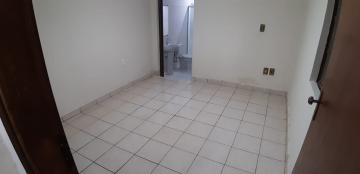 Alugar Casas / Padrão em Sertãozinho R$ 1.650,00 - Foto 35