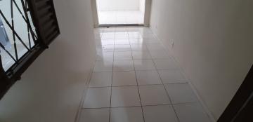 Alugar Casas / Padrão em Sertãozinho R$ 1.650,00 - Foto 38