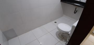 Alugar Casas / Padrão em Sertãozinho R$ 1.650,00 - Foto 39