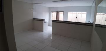 Alugar Casas / Padrão em Sertãozinho R$ 1.650,00 - Foto 41
