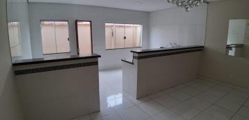 Alugar Casas / Padrão em Sertãozinho R$ 1.650,00 - Foto 42