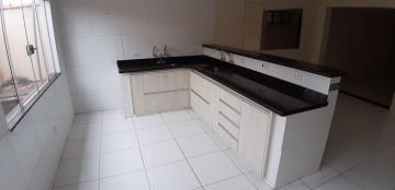 Alugar Casas / Padrão em Sertãozinho R$ 1.650,00 - Foto 44