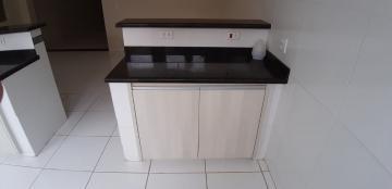 Alugar Casas / Padrão em Sertãozinho R$ 1.650,00 - Foto 45