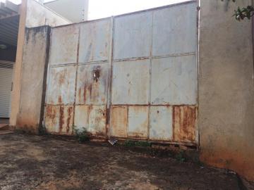 Alugar Terrenos / Padrão em Sertãozinho R$ 500,00 - Foto 2