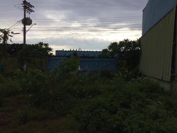 Alugar Comerciais / Barracão em Sertãozinho R$ 5.000,00 - Foto 6