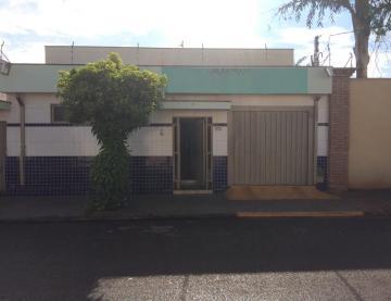 Alugar Casas / Padrão em Pontal. apenas R$ 600.000,00