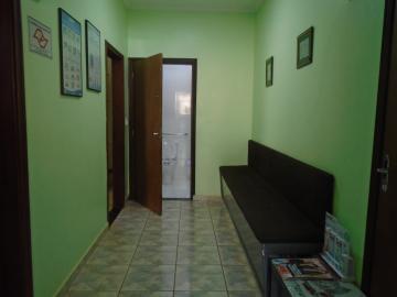 Comprar Casas / Padrão em Pontal R$ 600.000,00 - Foto 2