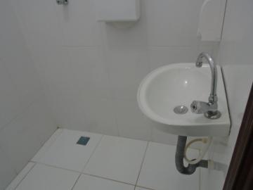 Comprar Casas / Padrão em Pontal R$ 600.000,00 - Foto 4