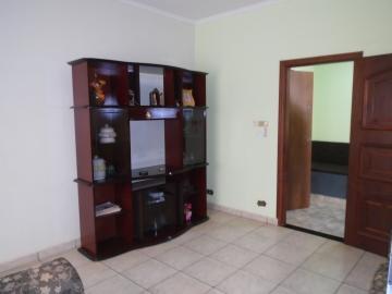 Comprar Casas / Padrão em Pontal R$ 600.000,00 - Foto 6