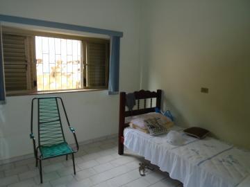 Comprar Casas / Padrão em Pontal R$ 600.000,00 - Foto 9