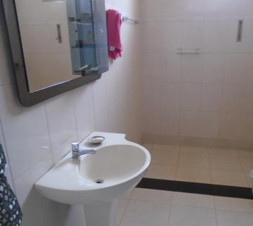 Comprar Casas / Padrão em Pontal R$ 600.000,00 - Foto 10