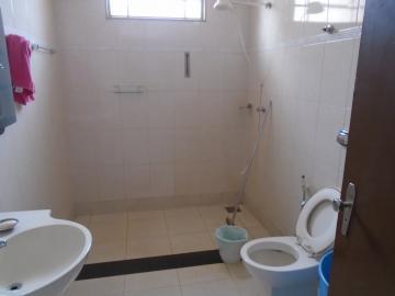 Comprar Casas / Padrão em Pontal R$ 600.000,00 - Foto 11