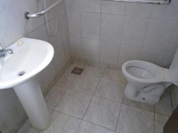 Comprar Casas / Padrão em Pontal R$ 600.000,00 - Foto 13