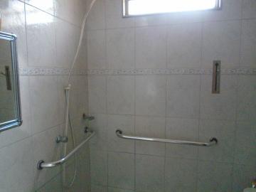 Comprar Casas / Padrão em Pontal R$ 600.000,00 - Foto 14