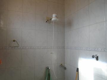 Comprar Casas / Padrão em Pontal R$ 600.000,00 - Foto 17
