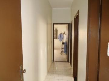 Comprar Casas / Padrão em Pontal R$ 600.000,00 - Foto 18