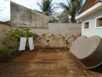 Comprar Casas / Padrão em Pontal R$ 600.000,00 - Foto 20