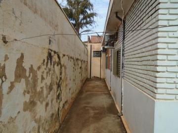 Comprar Casas / Padrão em Pontal R$ 600.000,00 - Foto 21
