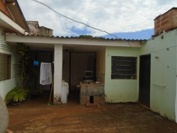 Comprar Casas / Padrão em Pontal R$ 600.000,00 - Foto 22
