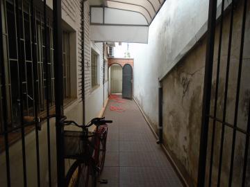 Comprar Casas / Padrão em Pontal R$ 600.000,00 - Foto 24