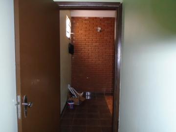 Comprar Casas / Padrão em Pontal R$ 600.000,00 - Foto 25