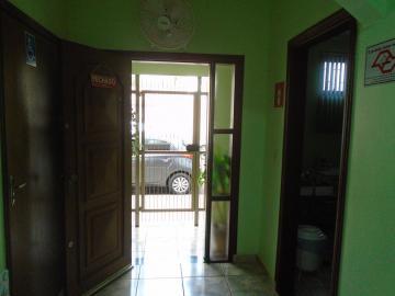 Comprar Casas / Padrão em Pontal R$ 600.000,00 - Foto 27