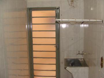 Alugar Apartamentos / Padrão em Sertãozinho R$ 800,00 - Foto 7