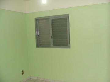 Alugar Apartamentos / Padrão em Sertãozinho R$ 800,00 - Foto 9