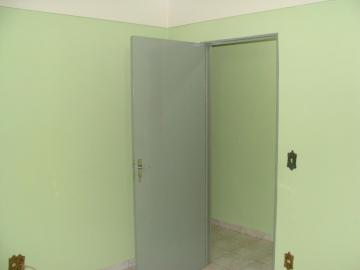 Alugar Apartamentos / Padrão em Sertãozinho R$ 800,00 - Foto 10