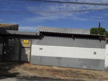 Alugar Casas / Padrão em Ribeirão Preto. apenas R$ 260.000,00