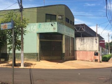 Sertaozinho Jardim Lopes da Silva Comercial Locacao R$ 3.400,00  Area do terreno 199.47m2