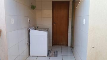 Comprar Casas / Padrão em Sertãozinho R$ 345.000,00 - Foto 10