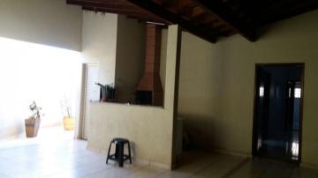 Comprar Casas / Padrão em Sertãozinho R$ 345.000,00 - Foto 3