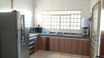 Comprar Casas / Padrão em Sertãozinho R$ 345.000,00 - Foto 4