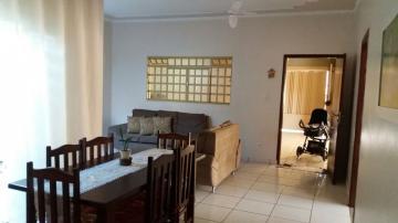 Comprar Casas / Padrão em Sertãozinho R$ 345.000,00 - Foto 8