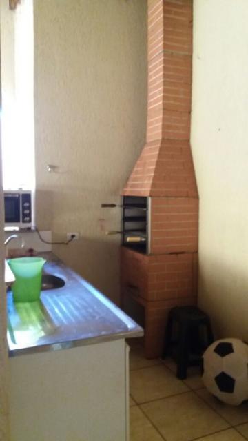 Comprar Casas / Padrão em Sertãozinho R$ 345.000,00 - Foto 5