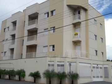 Alugar Apartamentos / Padrão em Sertãozinho. apenas R$ 250.000,00