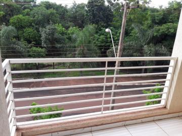 Comprar Apartamentos / Padrão em Sertãozinho R$ 280.000,00 - Foto 8