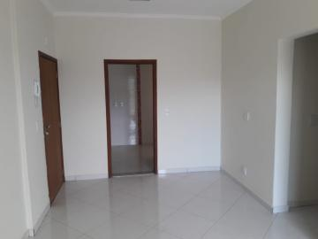 Comprar Apartamentos / Padrão em Sertãozinho R$ 280.000,00 - Foto 7