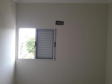 Comprar Apartamentos / Padrão em Sertãozinho R$ 280.000,00 - Foto 12