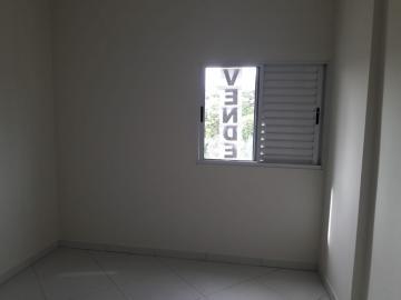 Comprar Apartamentos / Padrão em Sertãozinho R$ 280.000,00 - Foto 13