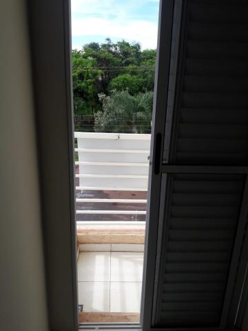 Comprar Apartamentos / Padrão em Sertãozinho R$ 280.000,00 - Foto 15