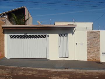 Comprar Casas / Padrão em Sertãozinho R$ 350.000,00 - Foto 2