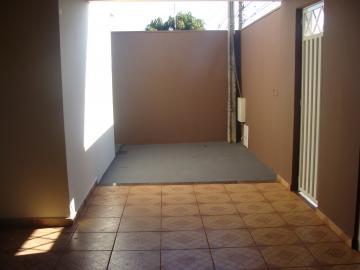 Comprar Casas / Padrão em Sertãozinho R$ 350.000,00 - Foto 6