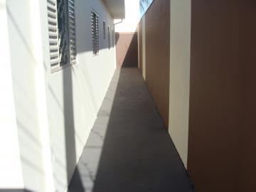 Comprar Casas / Padrão em Sertãozinho R$ 350.000,00 - Foto 7