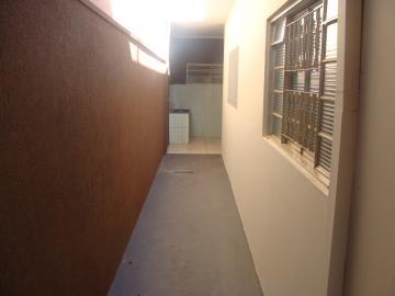 Comprar Casas / Padrão em Sertãozinho R$ 350.000,00 - Foto 8