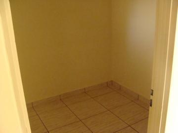 Comprar Casas / Padrão em Sertãozinho R$ 350.000,00 - Foto 11